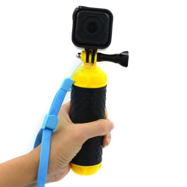 GoPro Floating Grip Handle
