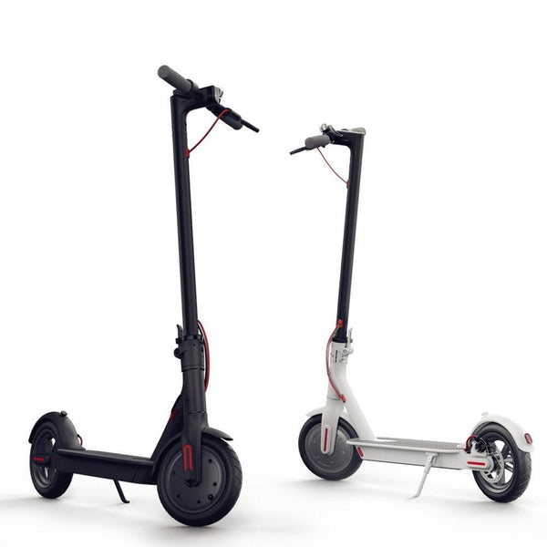 30km Range Xiaomi Electric Scooter