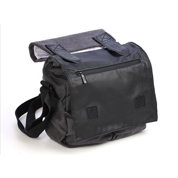 Lightweight Professional Camera Bag