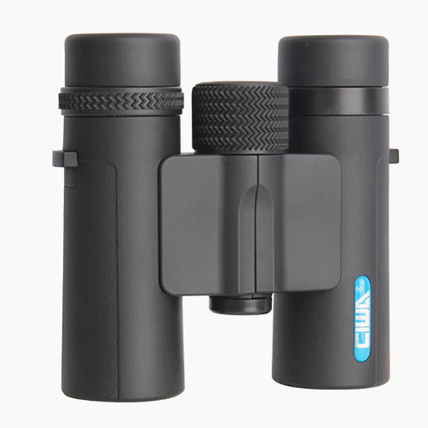 10x26 Waterproof Outdoor Binoculars
