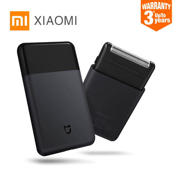 Xiaomi Slim Portable Credit Card Razor