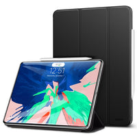 iPad Pro Magnetic Smart Case