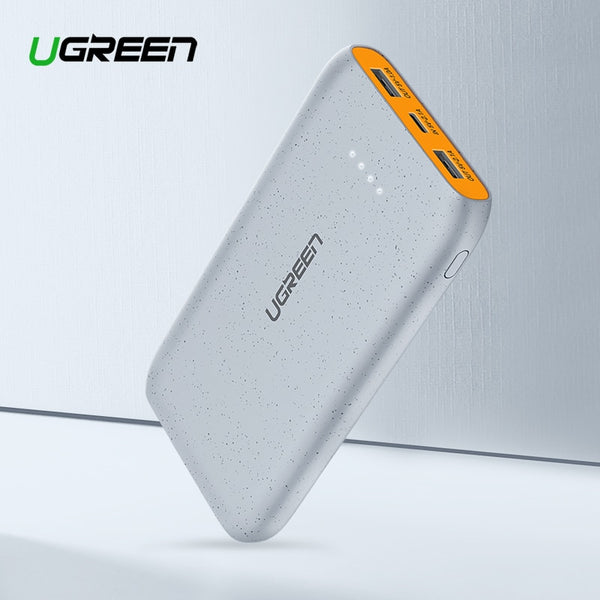Ugreen 10000mah Power Bank