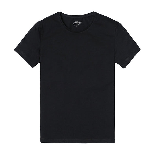 Monochrome Basics Mens Tee