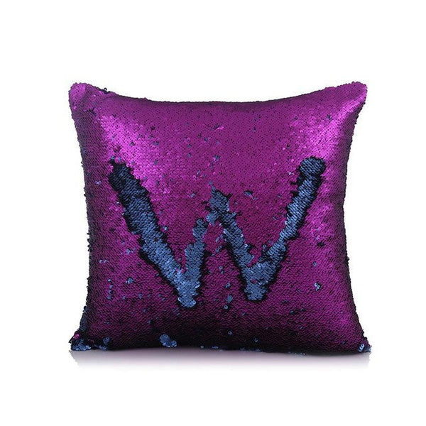 Decorative Pillowcase