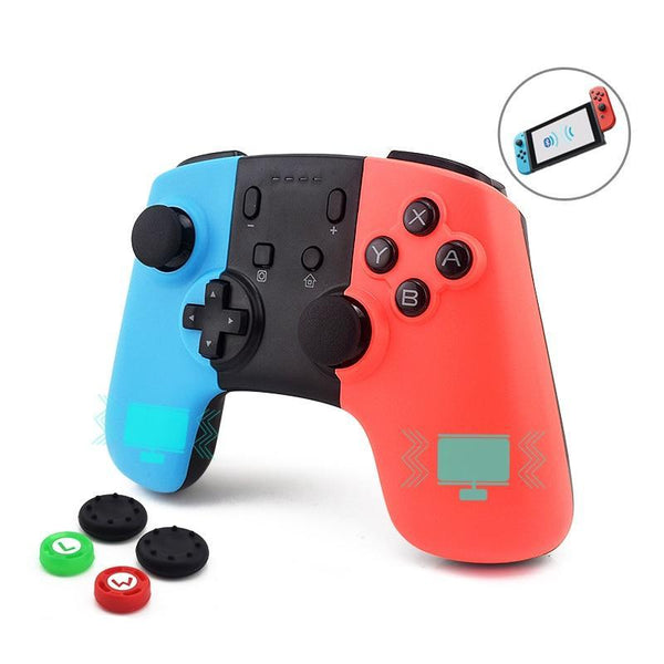 Nintendo Switch Bluetooth Controller