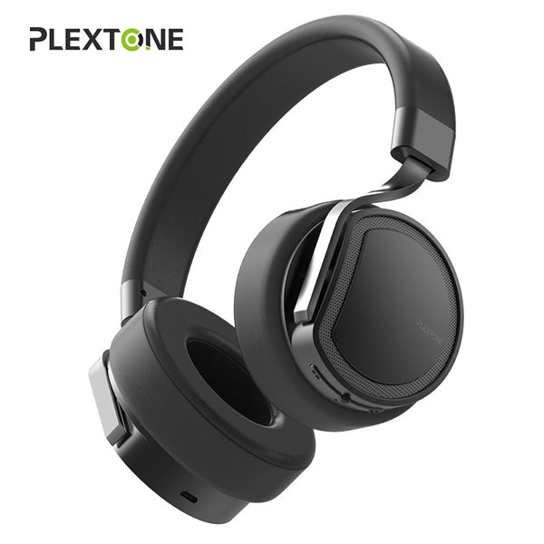 Plextone Wireless Headphones