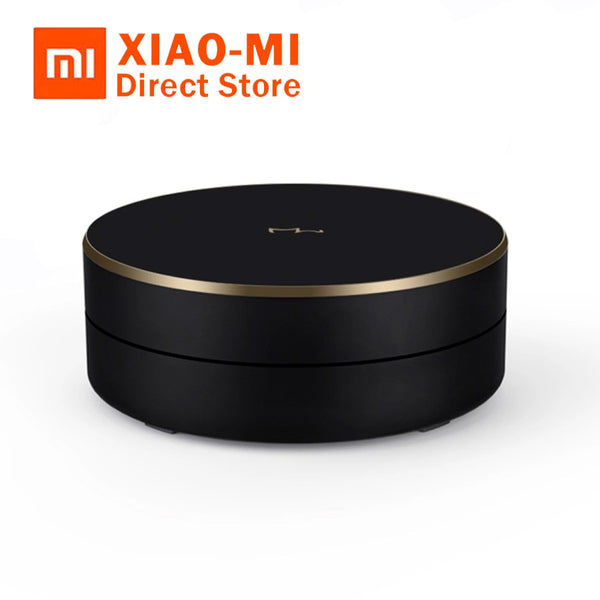Xiaomi Wireless Hard Drive 2TB