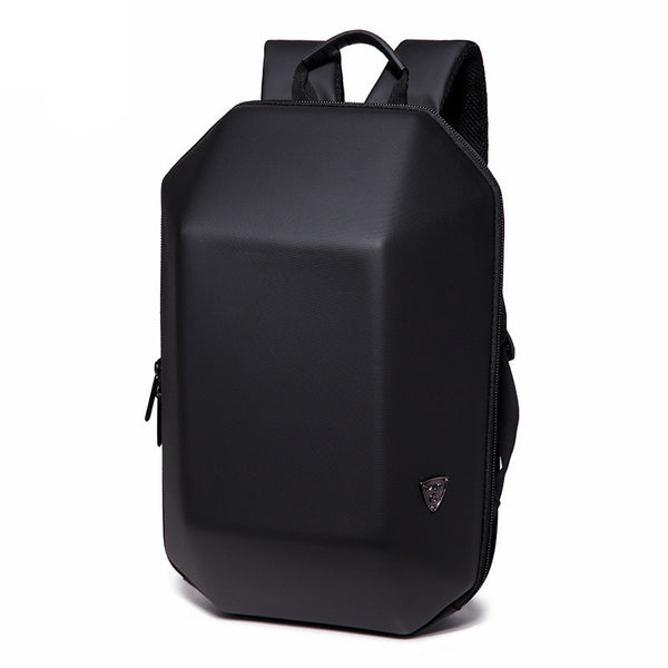 Hard Shell Backpack