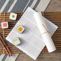 Washable Sushi Roller