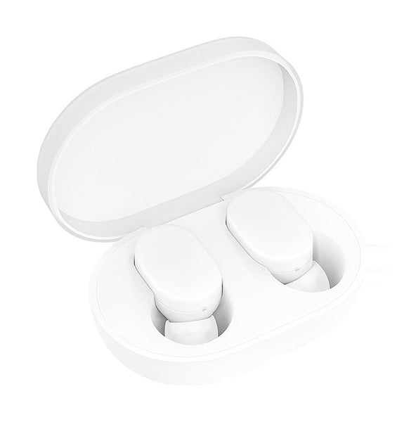 Xiaomi Airdots Bluetooth Earbuds