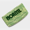 Norml Hemp inquire