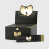 WuTang Rolling Paper (1 Box Minimum)