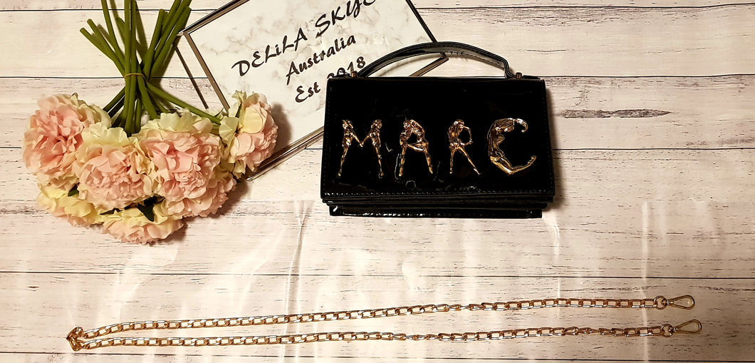 LADIES MARC BAG
