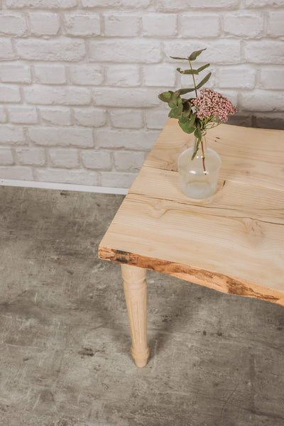 Table basse Matias