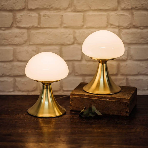 Lampe Budapest