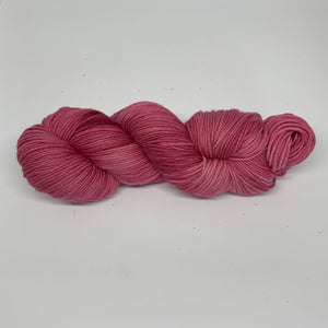 Signature 8ply Miss Rose