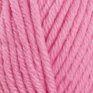 Fiddlesticks Superb Big 70812 Bright Pink