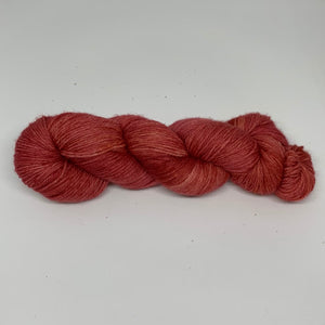Signature 4ply Gypsy Red