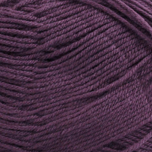 Fiddlesticks Superb 8 70047 Violet