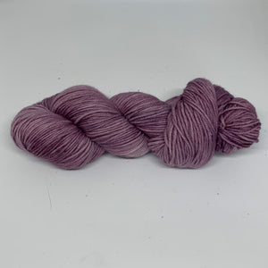 Signature 8ply Sweet Violet