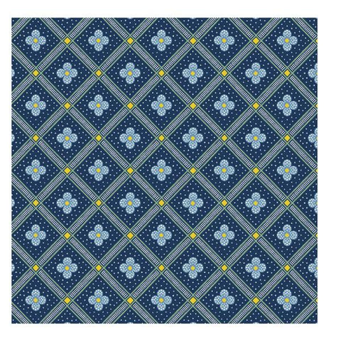 Liberty Summer House Manor Tile 5671X