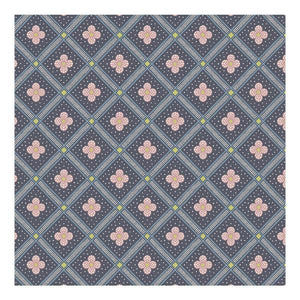 Liberty Summer House Manor Tile 5671Z