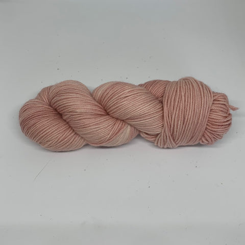 Signature 8ply Pretty Pink
