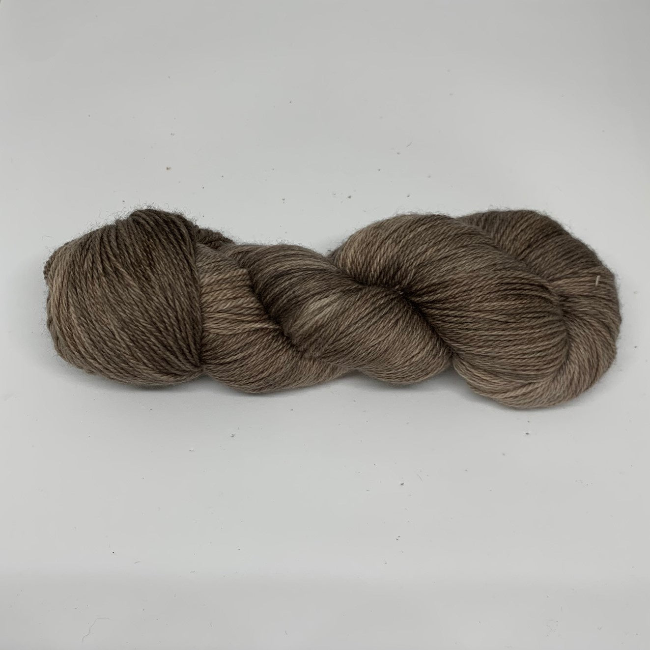 Signature 4ply Riverwood