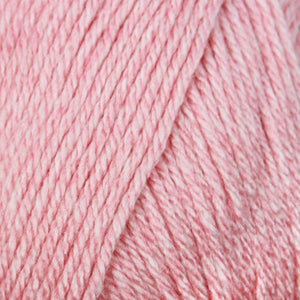 Superb Tweed 75126 Pink