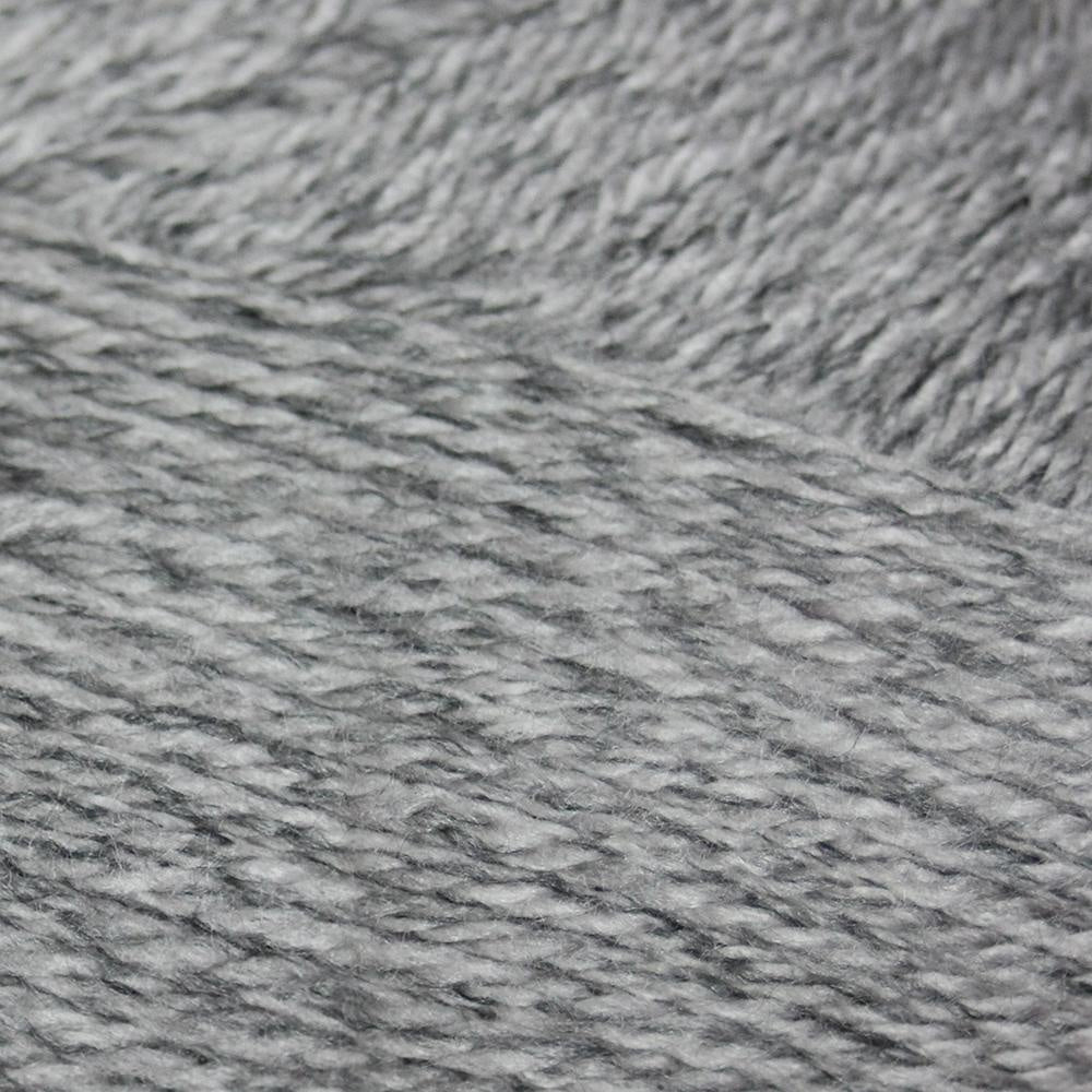 Superb Tweed 75111 Grey