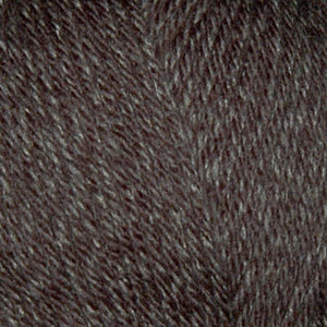 Superb Tweed 75116 Charcoal