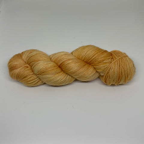 Signature 4ply Honeycomb