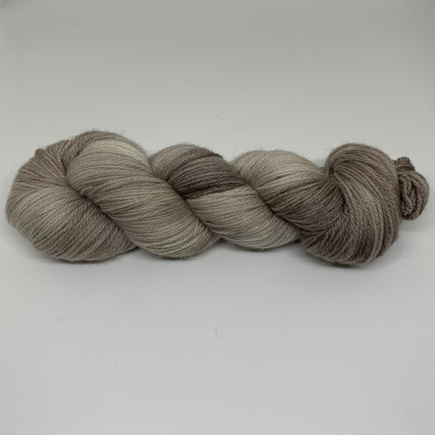Signature 4ply Hello Possum