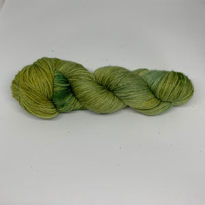 Signature 4ply Meadow