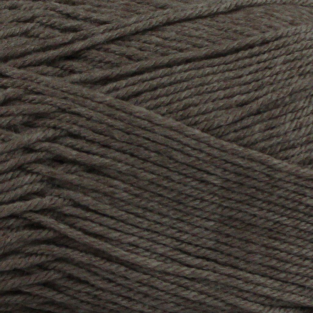 Fiddlesticks Superb 8 70029 Warm Grey