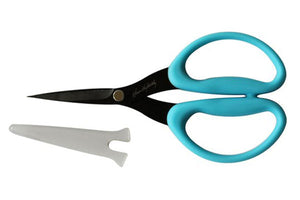 Karen Kay Buckley Perfect Scissors Medium