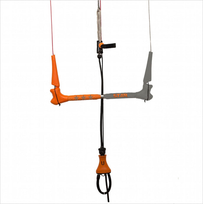 Star Kiteboarding Elite Bar V4 (2020)