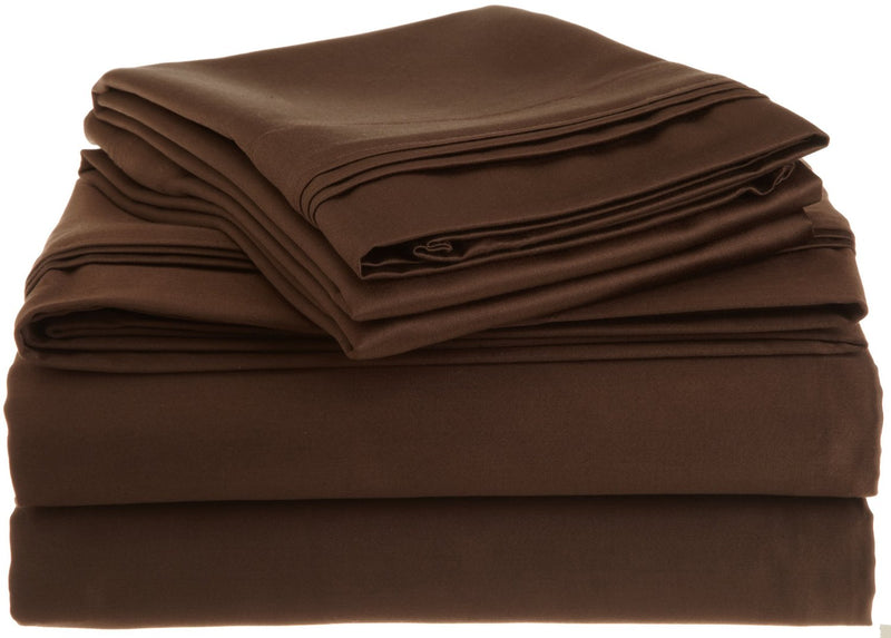 Superior 1500 Thread Count 100% Egyptian Cotton Sheets