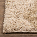 Kenza Rug, Geometric, Diamond Patterned, Transitional