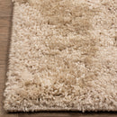 Lucille Rug, Diamond Pattern, Transitional, Jute Backing