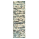 Ashford Abstract Modern Rug