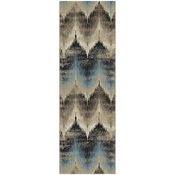 Cadwell Area Rug Collection