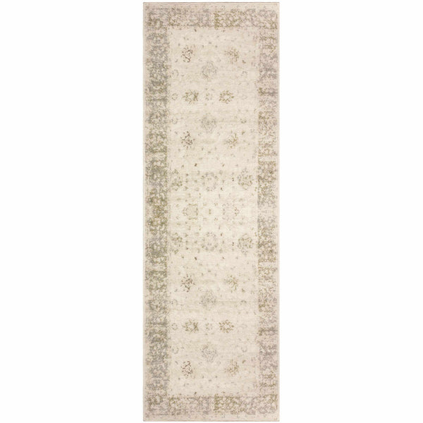Designer Conventry Area Rug Collection