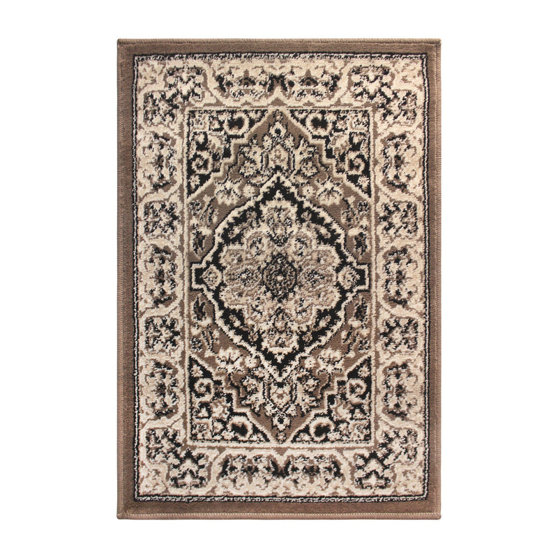 Bohemian Glendale Area Rug Collection