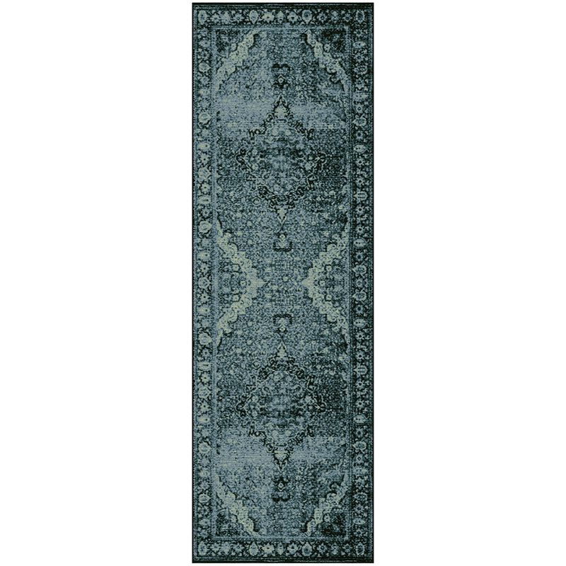Stirling Area Rug Collection