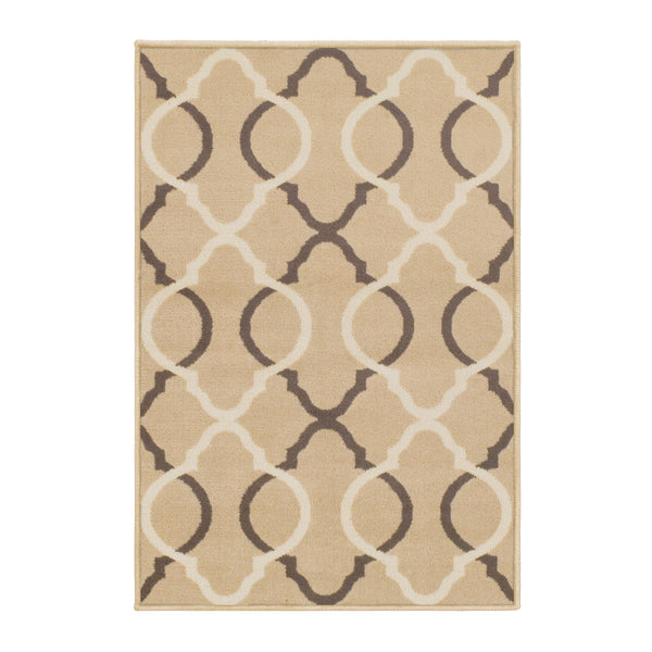 Cadena Area Rug Collection