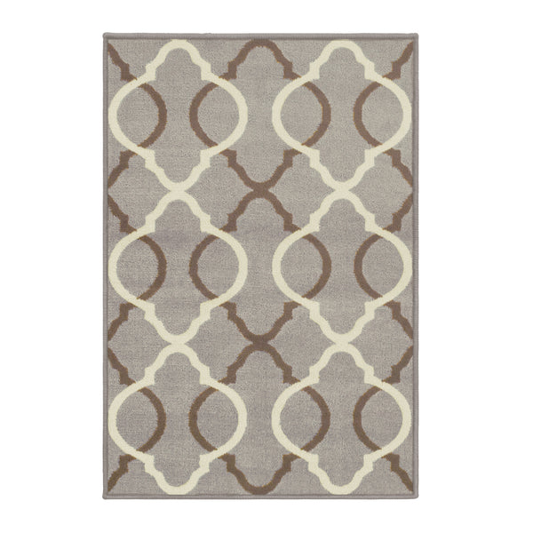 Cadena Trellis Area Rug Collection