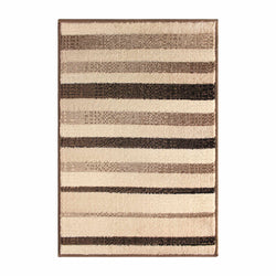 Corona Area Rug, Stripes, Modern