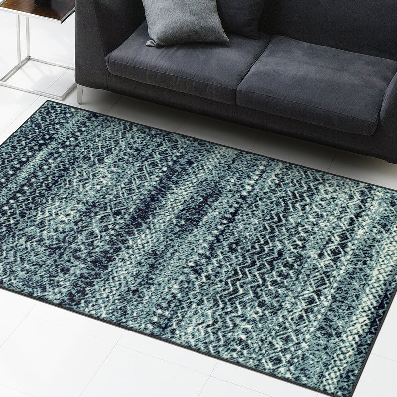 Sunderland Area Rug Collection